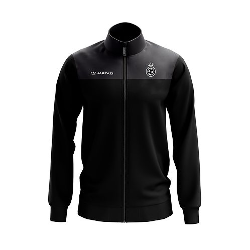 Bari Trainings Jacket