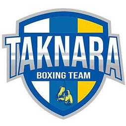 liga4boxing-TAKNARA-5.jpg