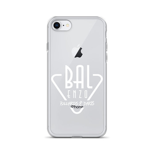 iPhone Case Bal-Enzo