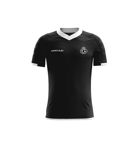 Club PACKET Loksbergen