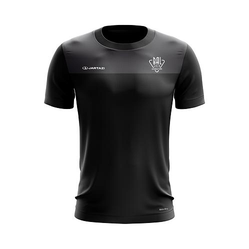 Bari Poly T-ShirtBal-Enzo