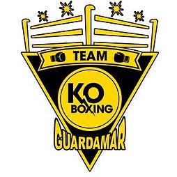 liga4boxing-KO-BOXING-1.jpg