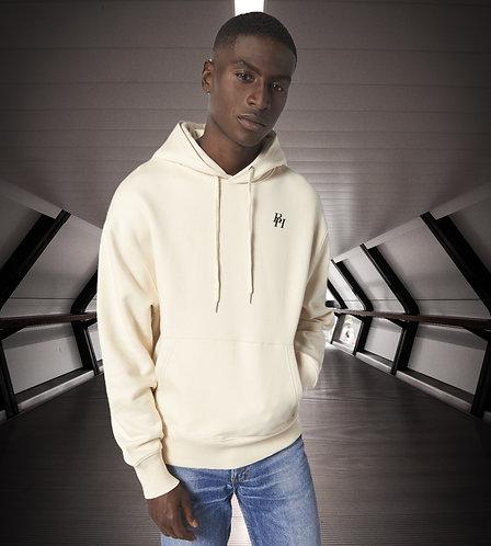 Unisex Cruiser iconic hoodie sweatshirt