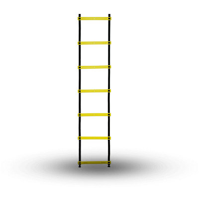 COORDINAION LADDER