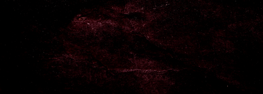 background-red.png