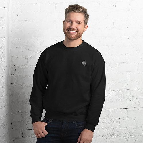Bal-Enzo Unisex Sweatshirt