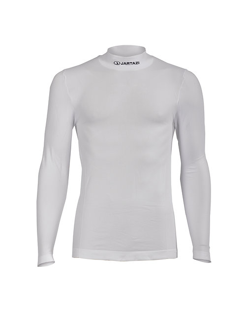 THERMOSHIRT LONG SLEEVES