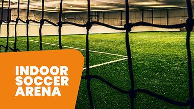 indoor soccer arena.jpg