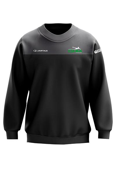 CU-BA Sweater