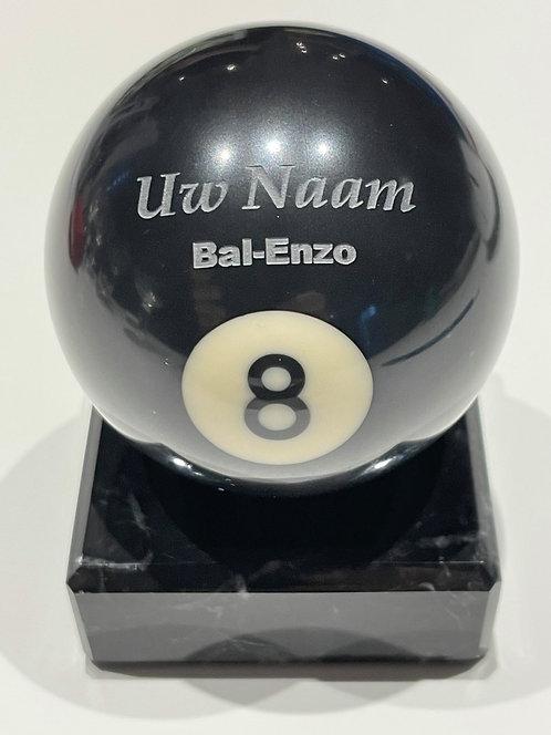 Bal-enzo pool