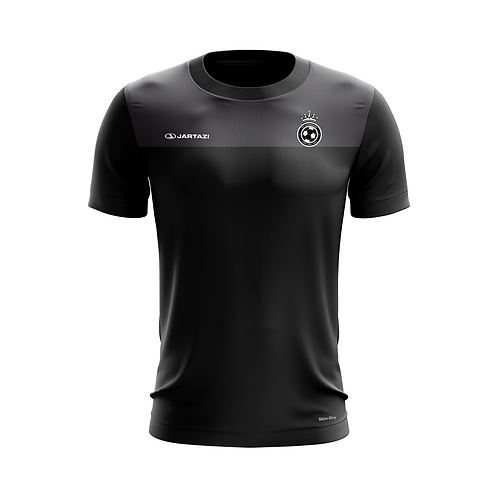 Bari Poly T-Shirt