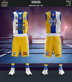 Boxing Outfit Taknara 2021-2020 01 JPG.jpg