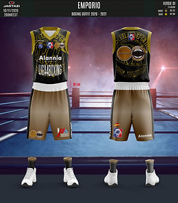 Boxing Outfit Emporio 2021-2020 01 JPG.j
