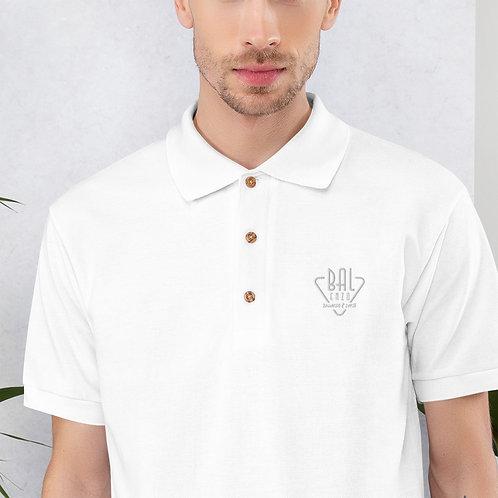 Bal-Enzo Polo Shirt