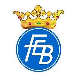 liga4boxing-FEB-6.jpg