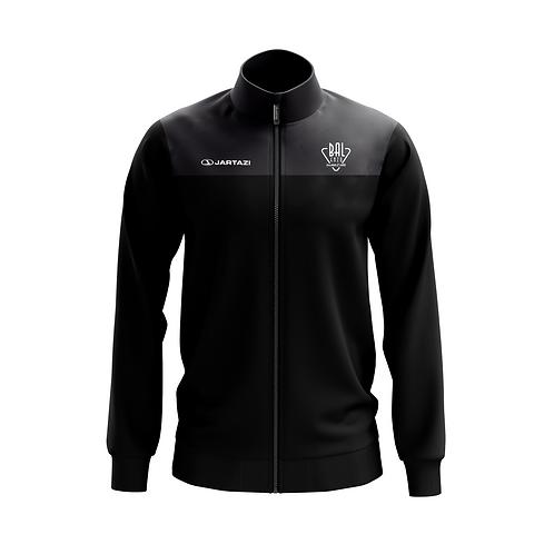 Bari Trainings Jacket bal-enzo