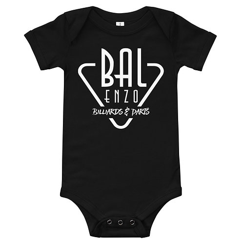 Baby T-Shirt Bal-Enzo