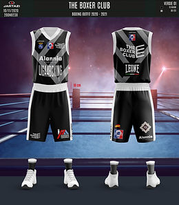 Boxing Outfit The Boxer Club 2021-2020 01 JPG.jpg