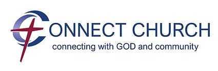 CC-Logo- Final.jpg