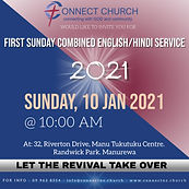 Copy of CHURCH AD ADVERTISEMENT ADVERT T