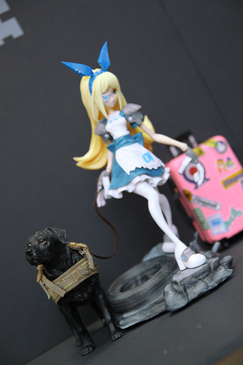 21式選抜射手-セシナ-