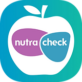 NC_App_Logo.png