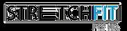 STRETCHFIT-PATONES_edited.png