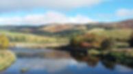 River Tweed.jpg