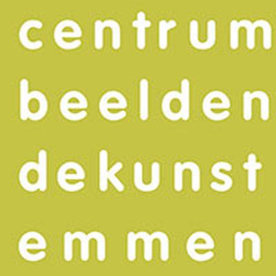 logo-CBK.jpg