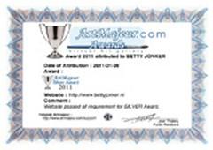 artmajeur_art_award_2011.jpg