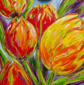 betty-jonker-art-tulips-in-spring.jpg