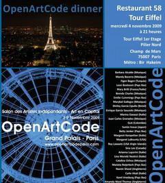 bettyjonker-art-open-art-code.jpg