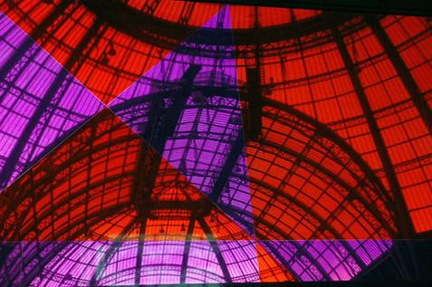 bettyjonker-artgrand-palais-glas.jpg