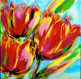 tulpen -5