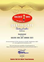 Certificate_BettyJonker.jpg