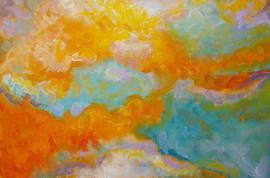 betty-jonker-art-nuages2_1.jpg