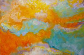 nuages-2