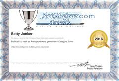 artmajeur_art_award_2016_176659.jpg