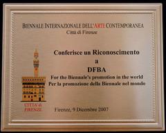 award-gr.jpg