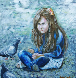 gir-with-pigeons-1.jpg