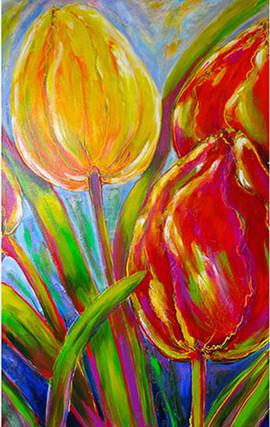 dancing-tulips-betty-jonker-art.jpg