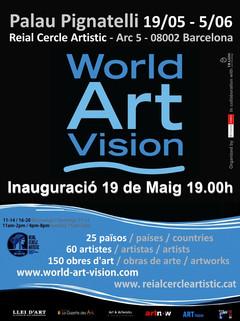 invitation opening.jpg