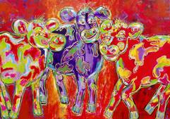 Funny-cows3