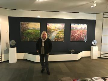 Expo Mick's Art Emmen