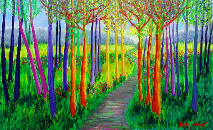 Landscape of Forest-web.jpg