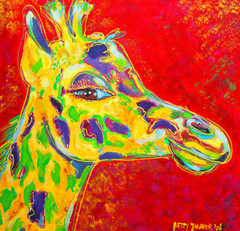 giraf-gr.jpg
