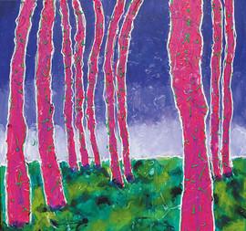 pink-trees.jpg
