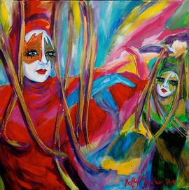 betty-jonker-art-commedia_dell_arte_1.jp