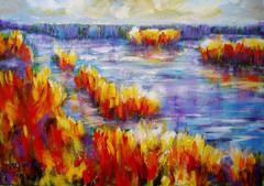 Waterlandscap-2-