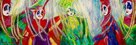 betty-jonker-art-venetian--masquerade.jp